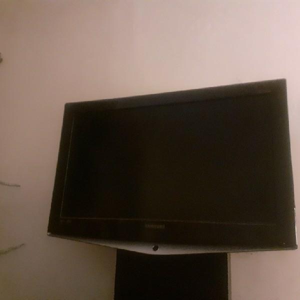 تلویزیون ال سی دی سامسونگ